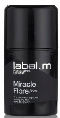 Miracle Fibre