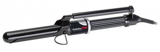 Dial-A-Heat Marcel Iron 25 mm-2243TDE