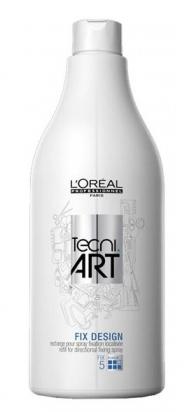 Tecni.Art Fix Design MAXI