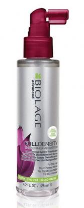 FullDensity Densifying Spray Treatment