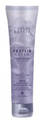 Caviar RepaiRx Re-Texturizing Protein Cream