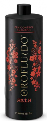 Orofluido ASIA Zen Control Shampoo MAXI
