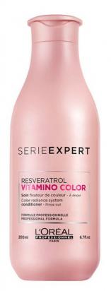 Serie Expert Vitamino Color Resveratrol Conditioner