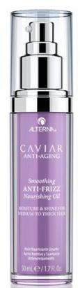 Caviar Smoothing Anti-Frizz Nourishing Oil