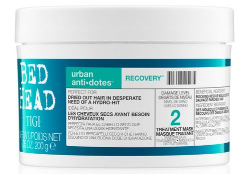Bed Head Urban Anti+Dotes Recovery Treatment Mask