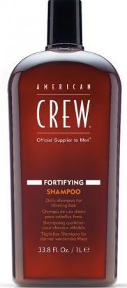 Fortifying Shampoo MAXI