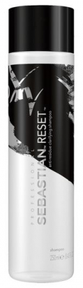 Reset Shampoo