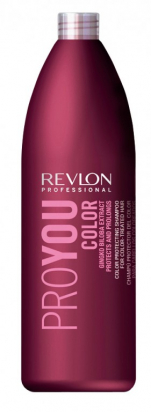 Pro You Color Shampoo MAXI