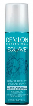 Equave Instant Beauty Love Hydro Nutritive Detangling Conditioner