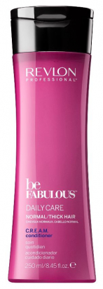 Be Fabulous Normal/Thick Cream Conditioner