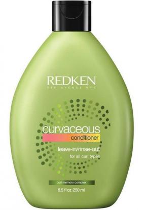 Curvaceous Conditioner
