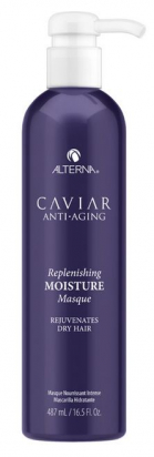 Caviar Replenishing Moisture Masque MAXI