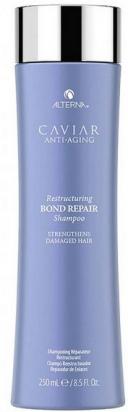 Caviar Restructuring Bond Repair Shampoo