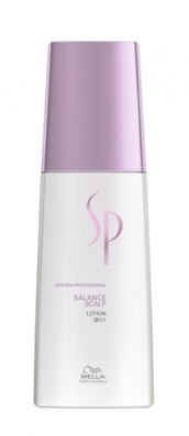 Balance Scalp Lotion