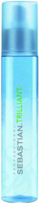 Trilliant Thermal Protection