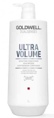 Dualsenses Ultra Volume Bodifying Conditioner MAXI