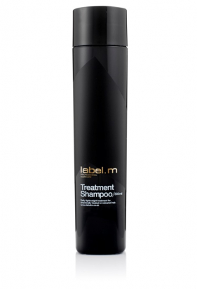 Treatment Shampoo MINI