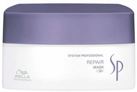 Repair Mask MAXI