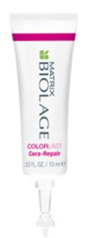 ColorLast Cera-Repair