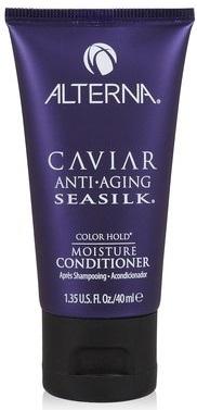 Caviar Replenishing Moisture Conditioner MINI