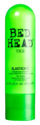 Bed Head Elasticate Strengthening Conditioner