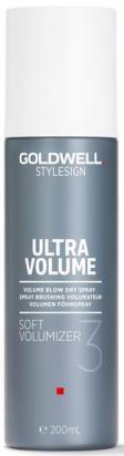 StyleSign Soft Volumizer