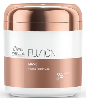 Professionals Fusion Intensive Repair Mask