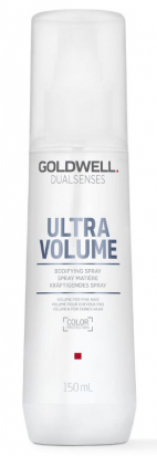 Dualsenses Ultra Volume Bodifying Spray