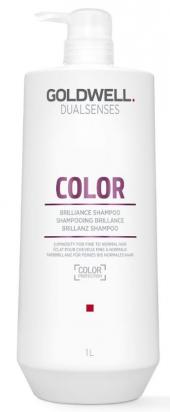 Dualsenses Color Brilliance Shampoo MAXI