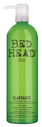 Bed Head Elasticate Strengthening Conditioner MAXI