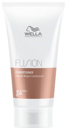 Professionals Fusion Intense Repair Conditioner MINI