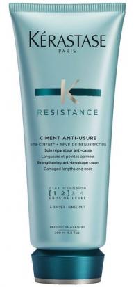 Resistance Ciment Anti Usure