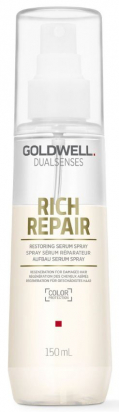 Dualsenses Rich Repair Restoring Serum Spray