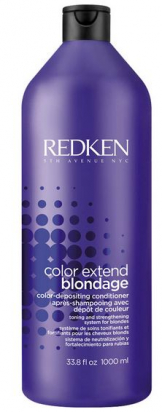 Color Extend Blondage Conditioner MAXI