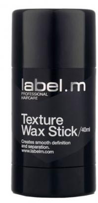 Texture Wax Stick