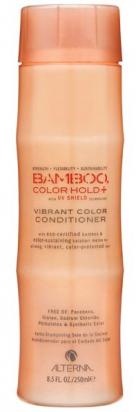 Bamboo Vibrant Color Conditioner