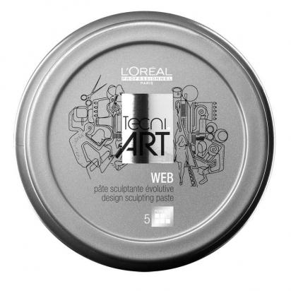 Tecni.Art Web Pate