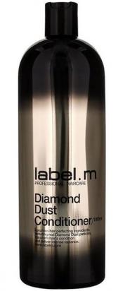 Diamond Dust Conditioner MAXI