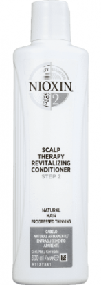 Scalp Therapy Revitalizing Conditioner 2