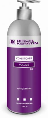 Bio Volume Conditioner MAXI