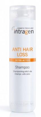 Intragen Anti Hair Loss Shampoo
