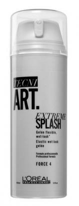 Tecni.Art Extreme Splash
