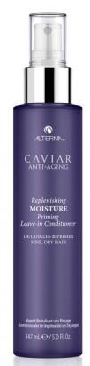 Caviar Replenishing Moisture Priming Leave-In Conditioner