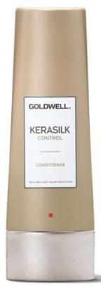 Kerasilk Control Conditioner