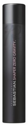 Shaper Zero Gravity Lightweight Control Hairspray MINI