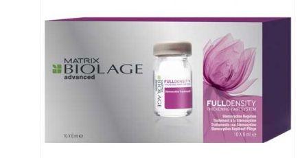FullDensity Stemoxydine Treatment