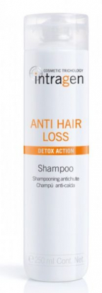 Intragen Anti Hair Loss Shampoo MAXI