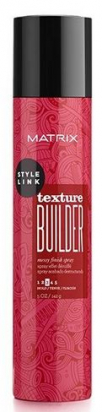 Style Link Texture Builder Messy Finish Spray