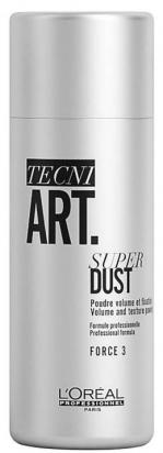 Tecni.Art Super Dust