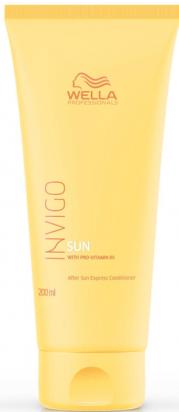 Invigo Sun After Sun Express Conditioner